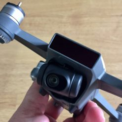 DJI Spark Refurbished