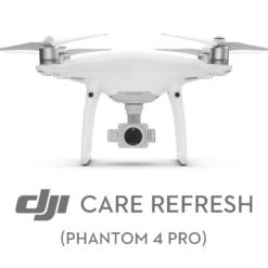 DJI Care Refresh pour Gamme Phantom 4 Pro