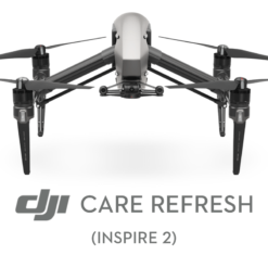 DJI Care Refresh pour Inspire 2