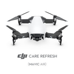 DJI Care Refresh pour Mavic Air