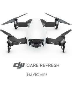 DJI Care Refresh pour Mavic Air