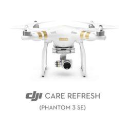 DJI Care Refresh pour Phantom 3 SE
