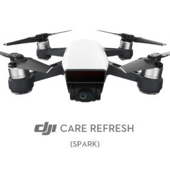 DJI Care Refresh pour Spark