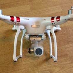 DJI Phantom 3 Standard Refurbished