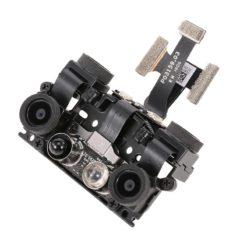 DJI Mavic Air - Vision System arrière et bas