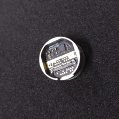 DJI Mavic Pro - Module Caméra 4k avec lentille Occasion