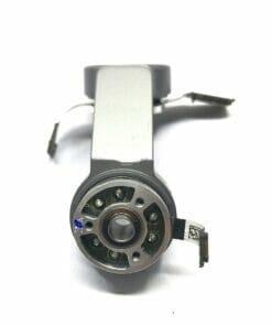 DJI Mavic 2 Pro & Zoom - Bras de nacelle avec moteurs
