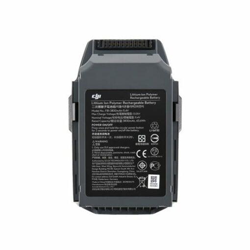 DJI Mavic Pro - Batterie 3S 3830 mAh