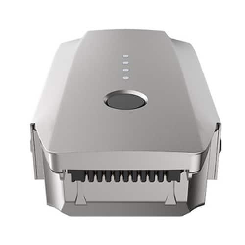 DJI Mavic Pro Platinum - Batterie 3S 3830 mAh