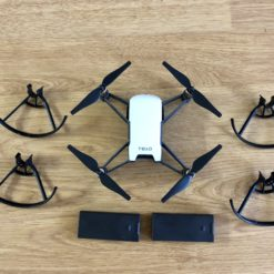DJI Rize Tello refurbished