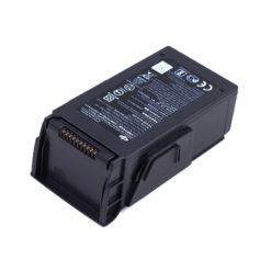 Batterie intelligente pour DJI Mavic Air