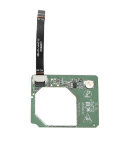 XiaoMi Fimi X8 SE - Module GPS