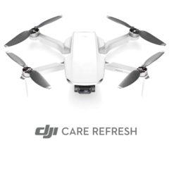 DJI Care Refresh pour Mavic Mini