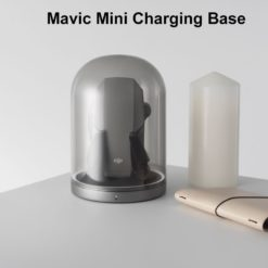 DJI Mavic Mini - Base de recharge