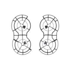 DJI Mavic Mini - Protection d'hélices 360°