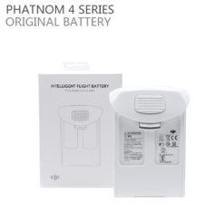 DJI Phantom 4 série - Batterie 5870 mAh