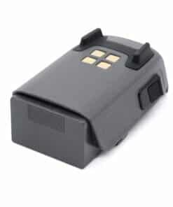 DJI Spark - Batterie