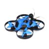 Drone FPV Racing Beta85X 4K
