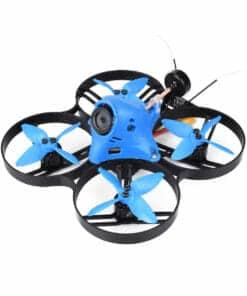 Drone FPV Racing Beta85X HD