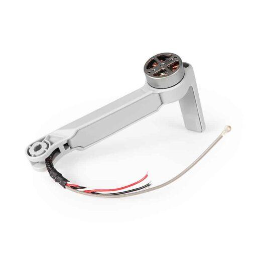 DJI Mavic Mini - Bras de rechange avec moteurs