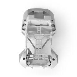 DJI Mavic Mini - Châssis inférieur