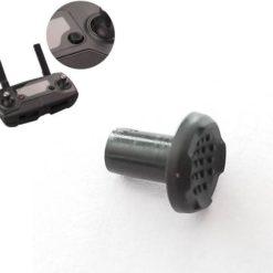 DJI Mavic Pro - Joystick bouton 5D pour télécommande