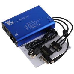 DJI Phantom 4 série - Chargeur pour batteries