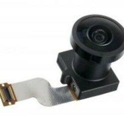 Parrot - Module Caméra