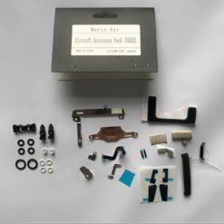 DJI Mavic Air - Pack pièces accessoires interne