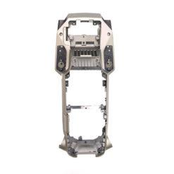 DJI Mavic Pro Platinum - Châssis intermédiaire