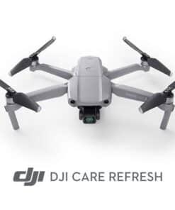 DJI Care Refresh pour Mavic Air 2