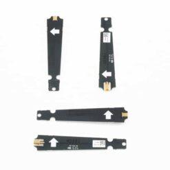 DJI Inspire 2 - Kit antennes