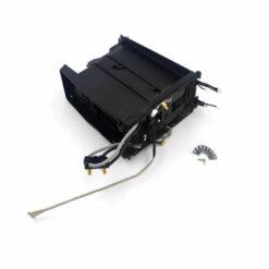 DJI Inspire 2 - Module Batterie