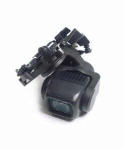 DJI Mavic Air 2 - Camera