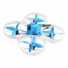 BetaFPV - Beta85 Pro 2 Whoop Quadcopter (2S) XT30