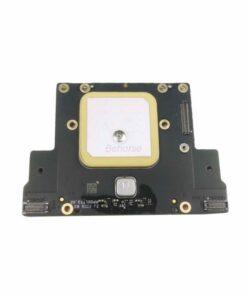 DJI Mavic Air 2 - Module GPS