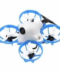 BetaFPV - Meteor65 Whoop Quadcopter