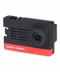 BetaFPV - SMO 4K Camera