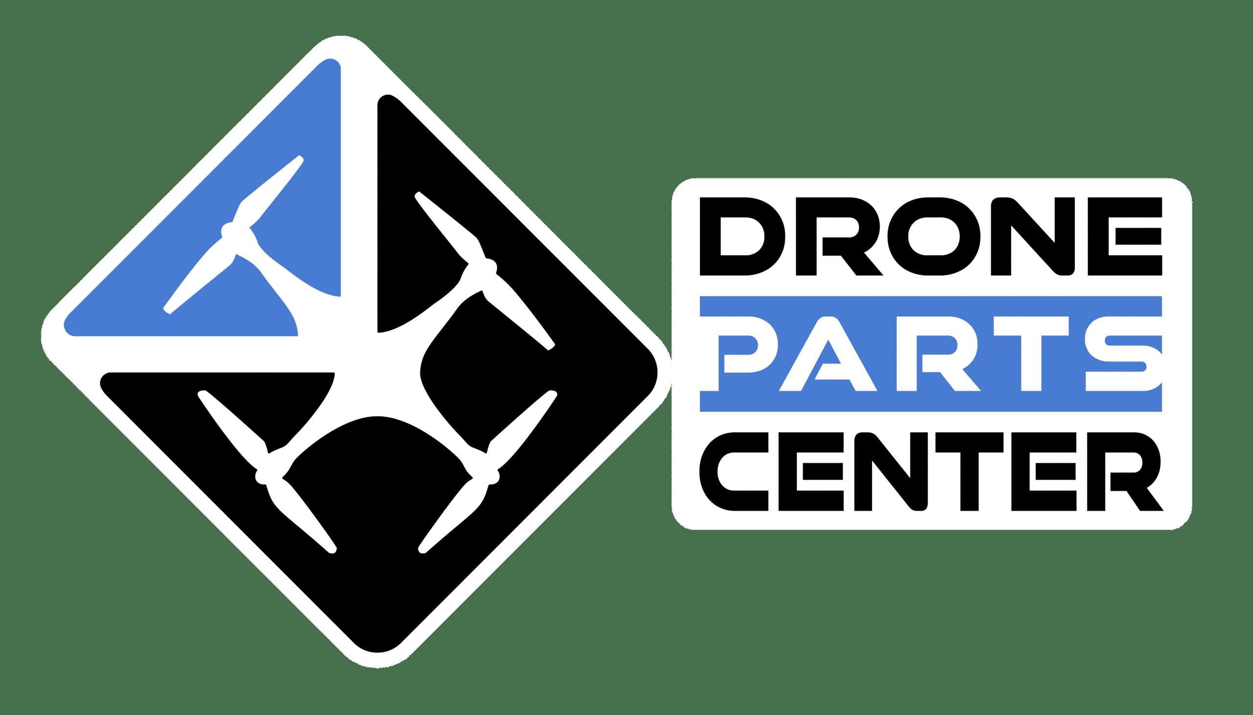 Drone Parts Center