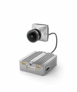 Caddx - Air Unit Polar starlight Digital HD FPV system