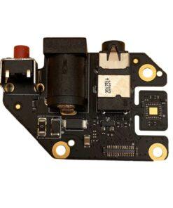 DJI FPV - Goggle V2 Power Board